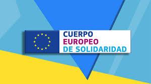 La asociación Leonardino recibe el sello de calidad de la UE