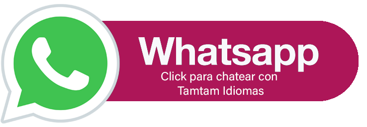 Click aquí para chatear con Tamtam Idimoas en WhatsApp